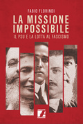 La Missione impossibile