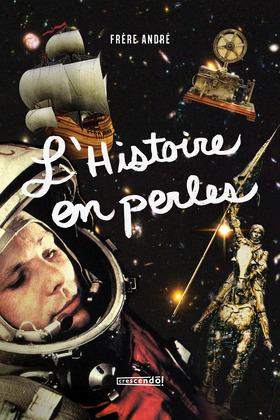 Histoire en perles - TOME 1