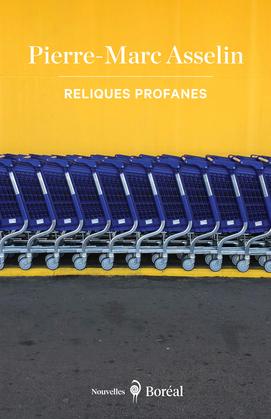 Reliques profanes