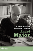 André Major