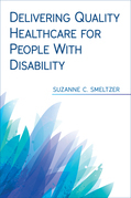Delivering Quality Healthcare for People With Disability