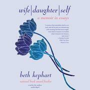Wife | Daughter | Self