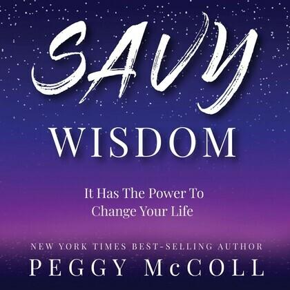 Savy Wisdom