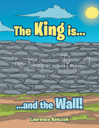 The King Is...