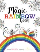 My Magic Rainbow Book
