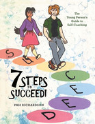 7 Steps to Succeed!