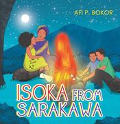 Isoka from Sarakawa