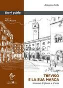 Treviso e la sua Marca