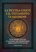 La Piccola Chiave e Il Testamento di Salomone