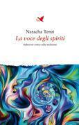 La voce degli spiriti