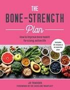 Bone-Strength Plan