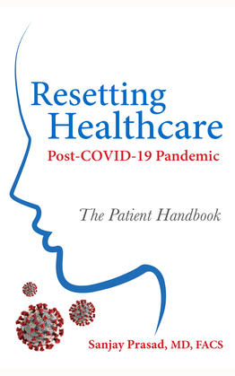 Resetting Healthcare Post-COVID-19 Pandemic