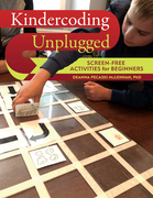 Kindercoding Unplugged