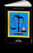 Les secrets de la maîtresse
