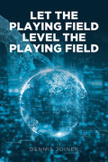 Let the Playing Field Level the Playing Field