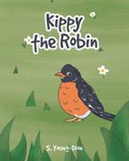 Kippy the Robin