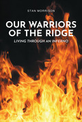Our Warriors of the Ridge