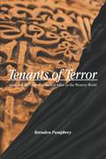 Tenants of Terror