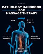 Pathology Handbook for Massage Therapy