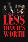 Less Than It's Worth