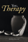 You, Therapy
