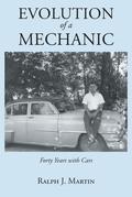 Evolution of a Mechanic