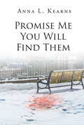 Promise Me You Will Find Them