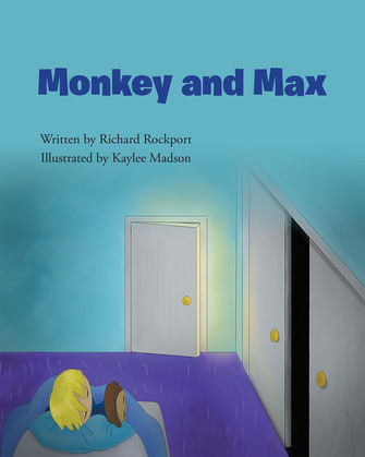 Monkey and Max