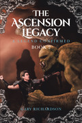 The Ascension Legacy