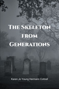 The Skeleton from Generations