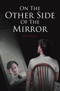 On The Other Side Of The Mirror