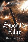 Sword's Edge
