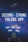 Second - String Trilogy: APP