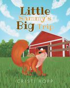 Little Sammy's Big Trip