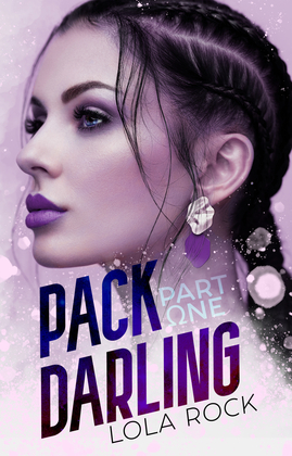 Pack Darling Part One