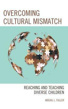 Overcoming Cultural Mismatch