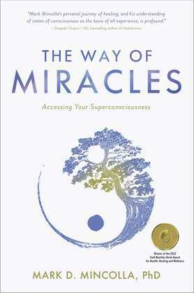 The Way of Miracles