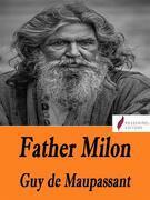 Father Milon