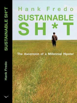 Sustainable sh*t