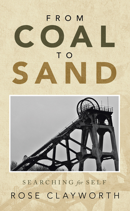 From Coal to Sand
