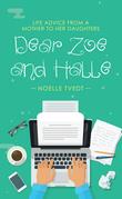 Dear Zoe and Halle