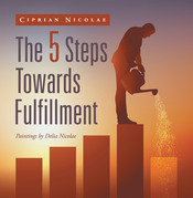 The 5 Steps Towards Fulfillment