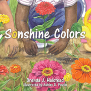 Sonshine Colors