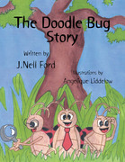 The Doodle Bug Story