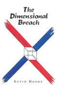The Dimensional Breach