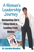 Navigating Life's Sling Shots & Leading from Within