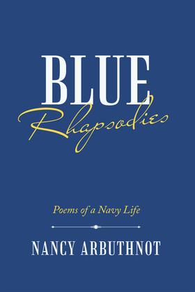 Blue Rhapsodies