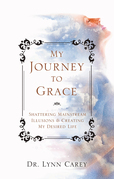 My Journey to Grace