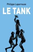 Le Tank