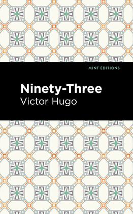 Ninety-Three